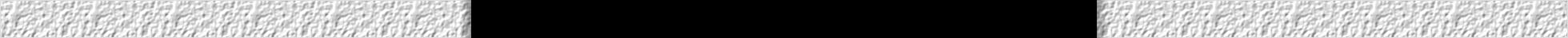 bg-shadow780-1.png