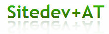 SiteDev+AT